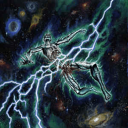GOREPHILIA – Severed Monolith LP