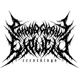 Pathologically Explicit Recordings 10 cds Pack
