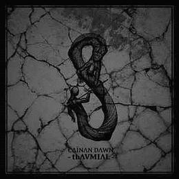 Caïnan Dawn – Thavmial CD