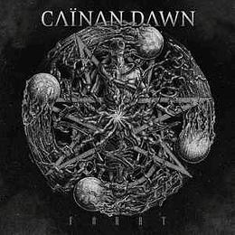 Caïnan Dawn – FOHAT CD