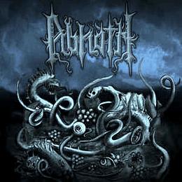 Abhoth  – Abhoth MCD