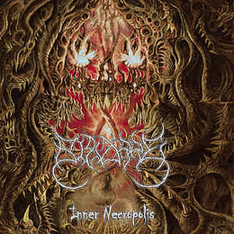Bizarre  – Inner Necropolis MCD