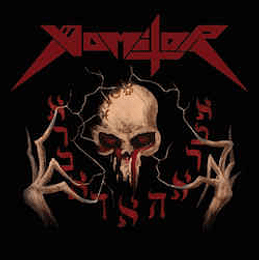 Vomitor – Pestilent Death CD