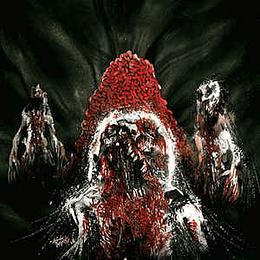 Nekrofilth – Worm Ritual CD