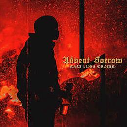 Advent Sorrow – Kali Yuga Crown CDDIG