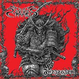 Sabbat – Fetishism CD