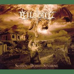 Bilocate – Sudden Death Syndrome CDDig