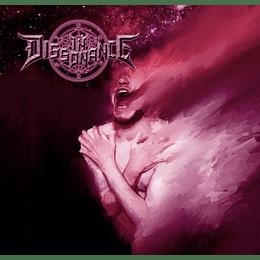 In Dissonance - In Dissonance MCDDig