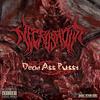 Necrosadist -  Dead Ass...COMBOPACK CD + T-SHIRT SIZE M
