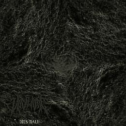 Vituperate – Dies Mali CD