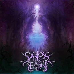 Skyless Aeons – Drain The Sun CD