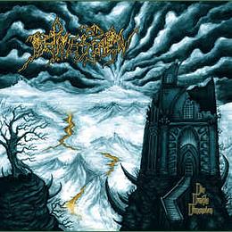 Depression – Die Dunkle Dimension CD