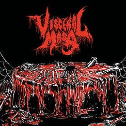 Visceral Mass – Visceral Mass MCD