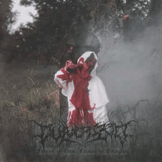 Pulverized  – Falsus in Uno, Falsus in Omnibus CD