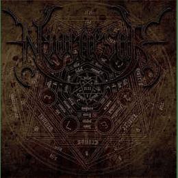 Neocaesar – 11:11 CD