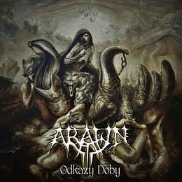 Arawn  – Odkazy Doby CD