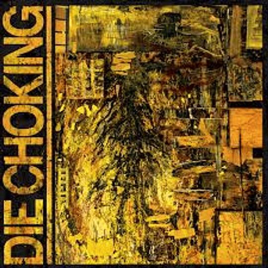 die chocking: IV CD