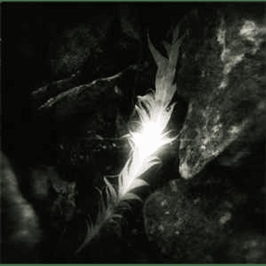 Rapture  – Silent Stage CD