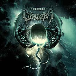Obscura – Omnivium CD