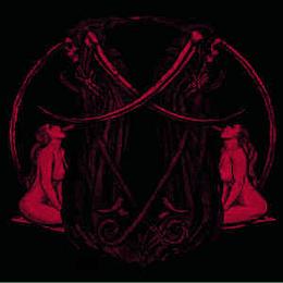Witchbones – Akasha 3: Salt, Sea, Blood And Fire CD