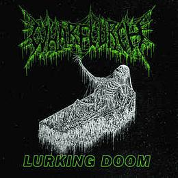 Wharflurch – Lurking Doom & Demo 2019 CD