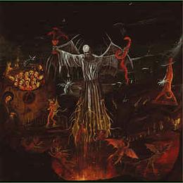 Slaughtbbath – Alchemical Warfare CD