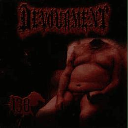 Devourment – 1.3.8 CD