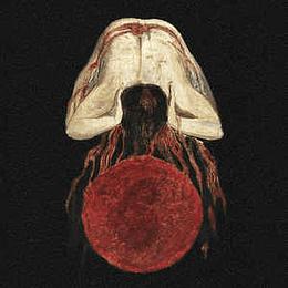 Pneuma Hagion – Voidgazer / Rituals Of Extinction CD