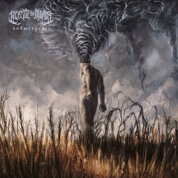 Lacerate Thy Maker – Submergence MCDPROCDR