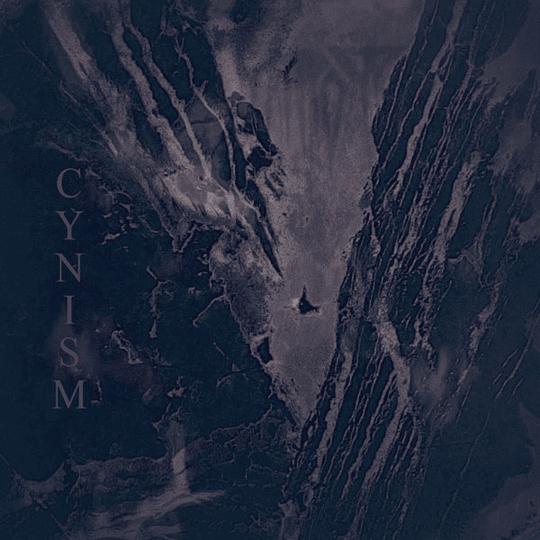 Rawrorr – Cynism CD