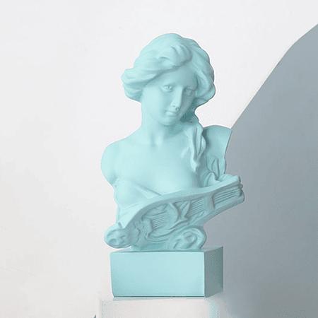 Busto Venus