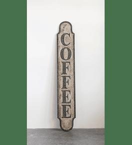 Letrero Coffee
