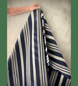 Manta / alfombra D