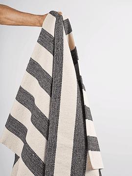 Manta / alfombra B