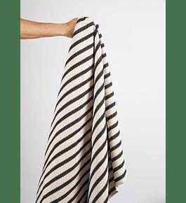 Manta / alfombra C