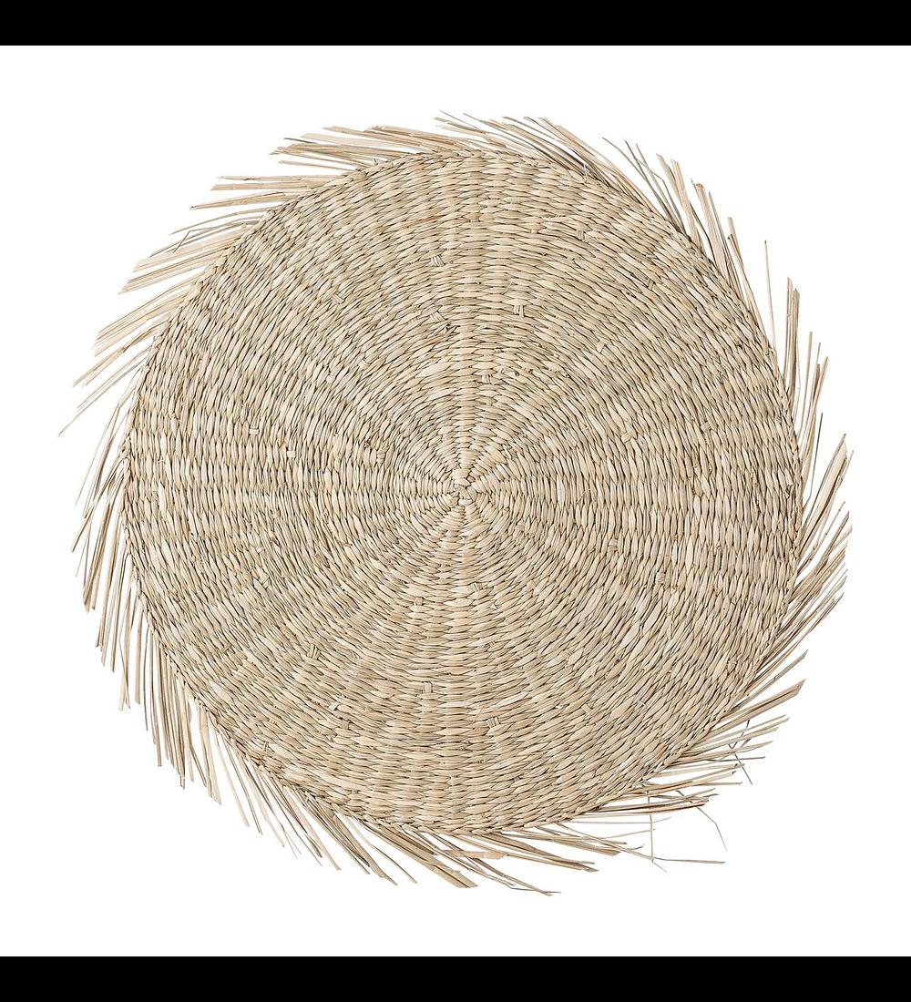 Individual fibra