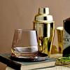 Set vasos whiskey