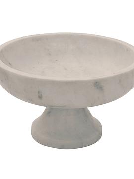 Bowl mármol