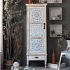 Gabinete madera albayalde