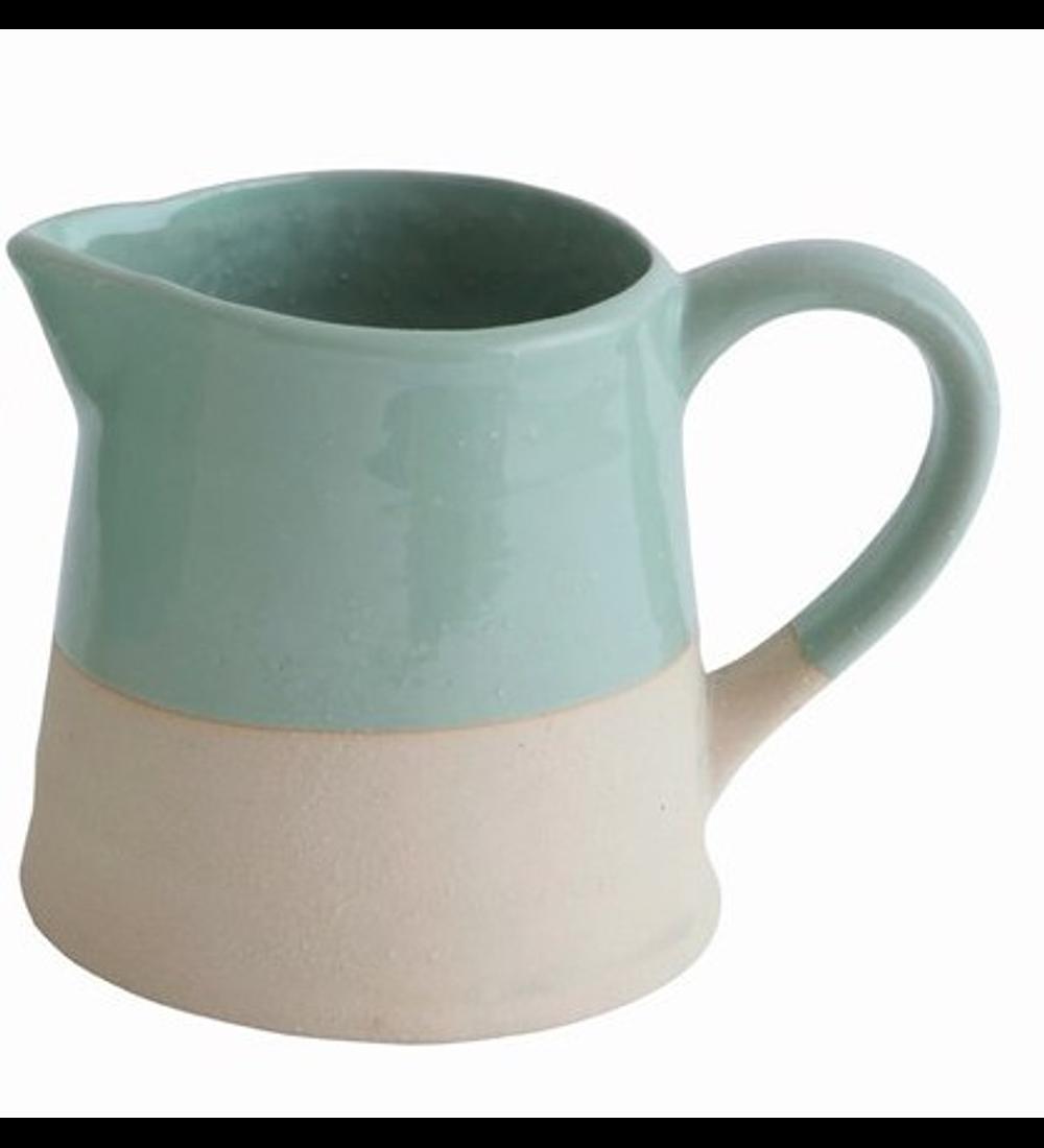 Cremeros cerámica