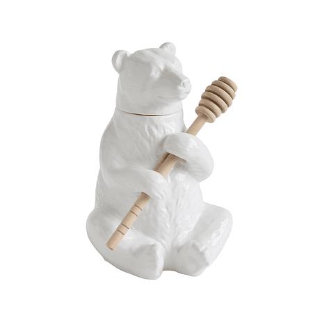 Mielero oso