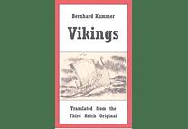 Vikings by Bernard Kummer