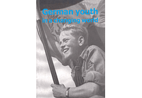 German Youth in a Changing World