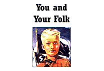 You and Your Folk