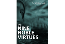 The Nine Noble Virtues