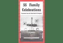 SS Family Celebrations