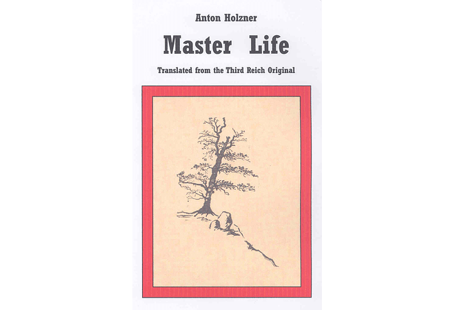 Master Life by Anton Holzner