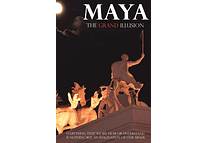 Maya: The Grand Illusion by Anil Jain
