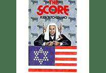 The Score by Rudy 'Butch' Stanko