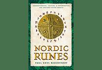 Nordic Runes by Paul Rhys Mountfort